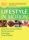 Lifestyle In Motion