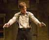 The Lieutenant of Inishmore at the Mark Taper - Wicked Wit