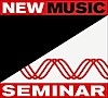 The New Music Seminar Review - Join the Revolution