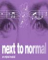 Next To Normal Musical Theatre Review - Where Grief, Rock & the Modern Family Collide