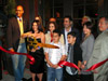 Noor Restaurant and Ballroom - Grand Opening Night Success in Historical Old Town Pasadena