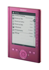 Valentine's Day Technology Gifts Roundup 2011
