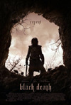 Film Review - Black Death