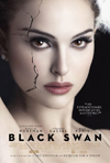 'Black Swan' Review