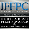 Financial Futures for Filmmakers - Independents Rule