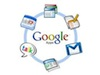 Google Apps Review - Powered by the Cloud