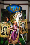 Tangled Preview - It Will Tangle Your Emotions