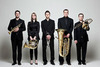 Gaudete Brass Quintet Dame Myra Hess Concert Review – Rejoice and Reflect on Brass