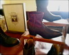 The Frye Company 2014 Spring Collection - Best Boots Forever