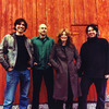 The Cowboy Junkies Review - At the Old Town School of Folk Music
