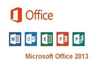 Microsoft Office 2013 Review - The Modern Office