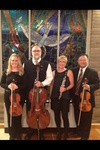 """Handel and Eggs"" Preview - The Chicago Philharmonic Chamber Players Come to the City Winery"