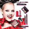 Sephora Holiday Gift Guide - Perfect Last Minute Beauty Sets for Everyone on Your List