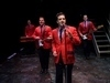 Jersey Boys in LA Review - They're Back and Better than Ever