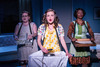 """Plastic Revolution"" Review- Campy Musical Comedy"
