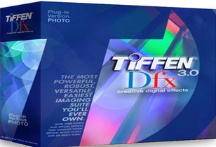Tiffen dfx 3.0 Software Review – Magic in the Making