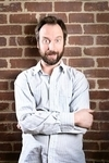 Tom Green Interview - A Conversation with Tom Green