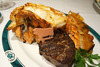 Empire Steak House Reviews – Surf, Turf and Celebration