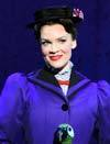 Mary Poppins Musical Theatre Review - A Practically Perfect Production!