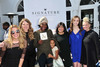 GBK 10th Annual Pre-Oscars Luxury Lounge - Beverly Hills, That's Where Everyone Wanted to Be