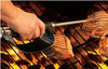 Holiday Barbecue Gift Guide - BBQ fun over the Holidays