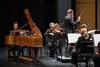 """Haunted Hearts"" Review- The Chicago Philharmonic performs the day before Halloween"