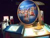 1001 Inventions, The Golden Age of the Muslim Civilization