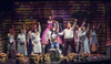 You'll Love I Like It Like That Review - A Great Musical