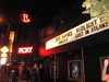 Kingsize- A Tribute To Rockn'Roll at the Roxy In Hollywood