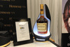 The 2015 Official BET Experience Celebrity Gift Lounge Review -  Sponsored by Fandango