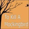 To Kill a Mockingbird - Theatricum Americana