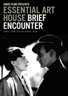 "Noël Coward's ""Brief Encounter"" Brilliantly Performed at The Wallis"