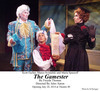 """The Gamester"" at Theatre 40 in Beverly Hills Review – Delightful Romantic Comedy"
