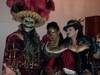The Labyrinth of Jareth Masquerade Ball- An Enchanting Weekend Where Dreams Come to Life