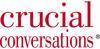Crucial Conversations Review - Strategies That Work When the Stakes are High