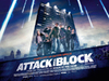 'Attack the Block' - Free Screening at the New Beverly Cinema