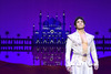 Aladdin Review - A Glorious Evening of Joy and Magic