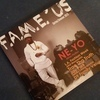 F.A.M.E.' US Magazine Review - Spring Release Launch Party