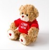 Valentine's Day Entertainment Gifts – Entertainment Gift Guide Roundup 2013