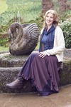 Interview with Energy Healer Janine Thorp