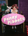 The Penny Pibbets Show Review - Brings Laughter and Originality to Limited Run in Las Vegas