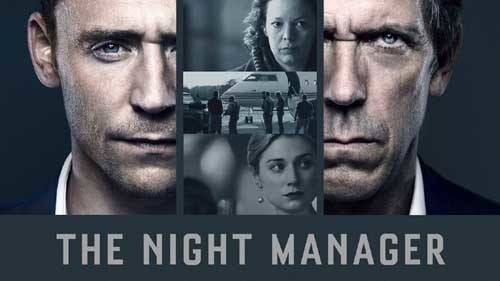 What is the best way to handle an incompetent night manager?