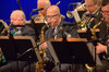 Masters of Swing All-Stars Concert Review - Big-Band Era And Hollywood Glam Jazz Up Santa Monica