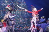 "The Joffrey Ballet's ""Nutcracker"" Review - A Treasured and Enchanting Holiday Tradition"