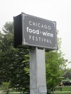 Chicago Food and Wine Festival Review – The Windy City's Newest Culinary Celebration
