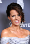 14th Annual Costume Designers Guild Awards - Kate Beckinsale, Jane Lynch, Clint Eastwood and Designers Attend Night of Recognition