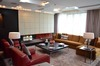 Dublin, Ireland's The Fitzwilliam Hotel Review – A first class experience in the Shamrock Nation