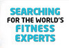 Life Fitness - Launches Search for the World's Best Personal Trainers to Watch