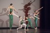 Joffrey's Contemporary Choreographers Review - Beautiful to Watch