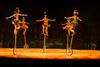 Cirque Du Soleil's Totem Review - A Novel Look At Evolution